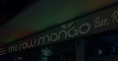 LED Shop Signs - Shop Fronts and Vinyl Design