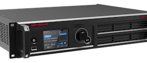 Novastar MCTRL4K Controller LED VIDEO PROCESSOR