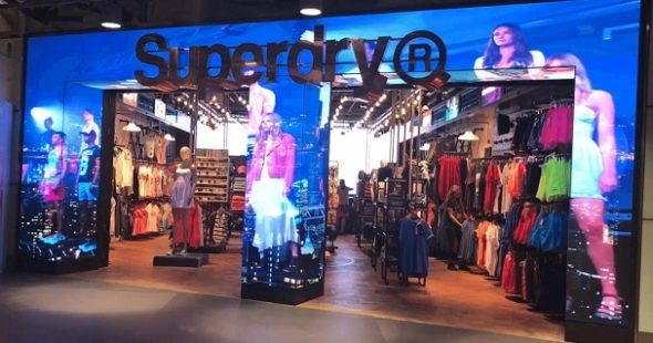 dynamo-led-displays-installation-at-superdry